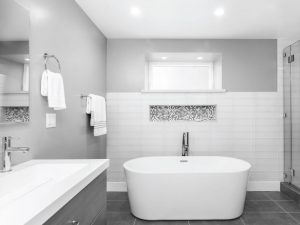 Melbourne-Bathroom-Renovation-Ideas