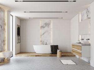Bathroom-Renovations-Melbourne
