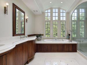 Bathroom-Remodeling-Melbourne
