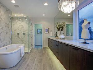 Melbourne-Bathroom-Renovations