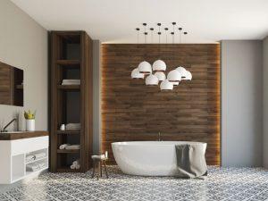 Bathroom-Makeovers-Melbourne