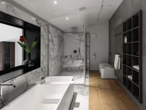 Bathroom-Renovations-Designs
