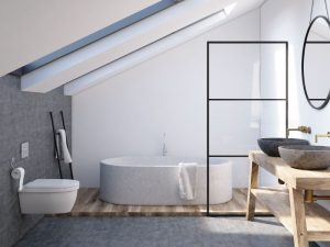 Melbourne-Bathroom-Renovators