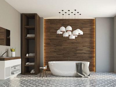 Bathroom-sinks-renovating-guide
