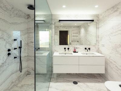 Melbourne-Bathroom-Renovations-Sinks