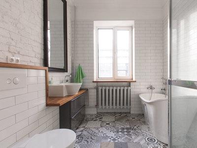Melbourne-Bathroom-Renovators-Sinks