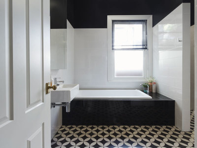 Renovating-Sink-Design