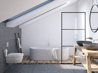 Renovation-Ideas-Sinks