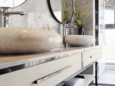 sinks-and-vanities