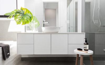 Bathroom Renovating: Small Bathroom Renovations