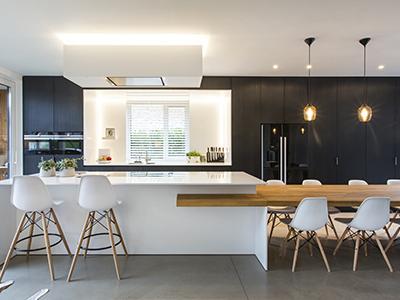 quality-kitchen-renovations-toorak